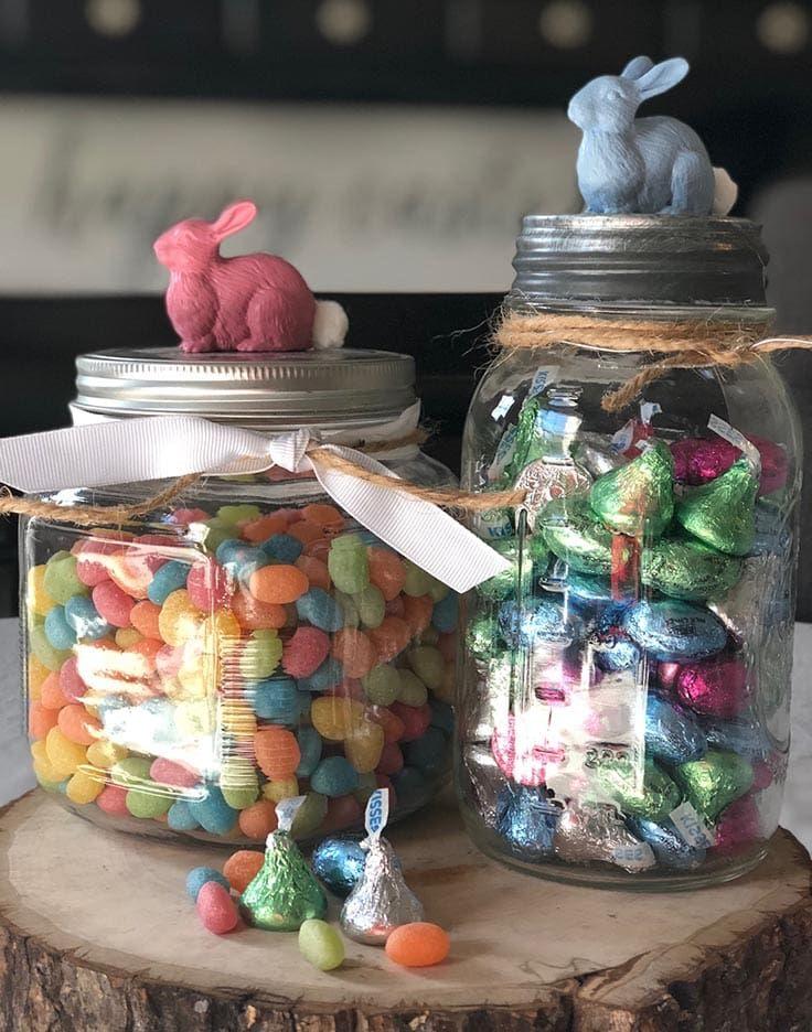 Pin On Teacher Gift Ideas
