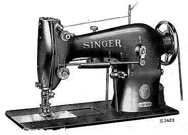 sewing machine http://www.fashionied.com/%d9%85%d9%83%d9%86%d8%a9-%d8%a7%d9%84%d8%ae%d9%8a%d8%a7%d8%b7%d8%a9/
