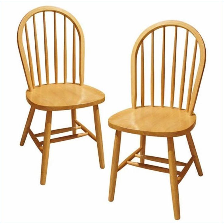 Captivating Cheap Wood Dining Chairs