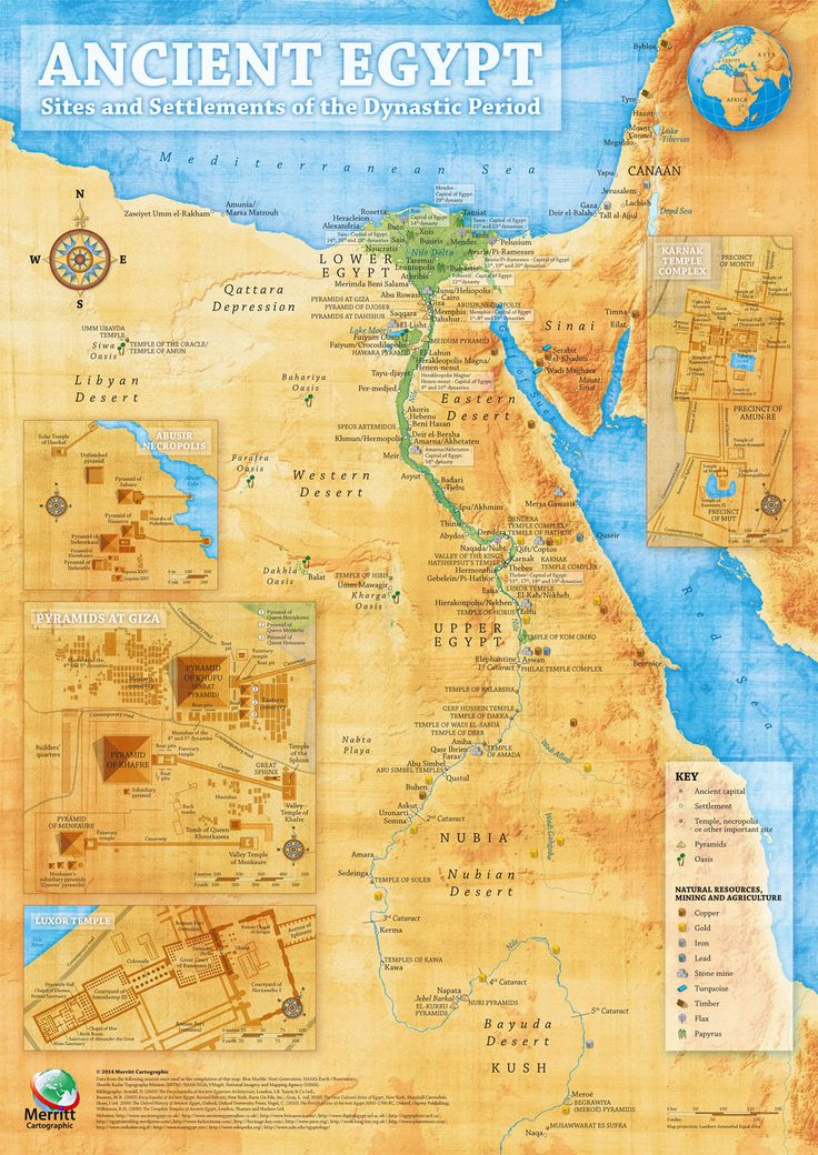 a history of the formation of the egyptian civilization The history of ancient egypt occurred in a are not of natural formation we all know the only greatest civilization of africa is ancient egypt and they are.
