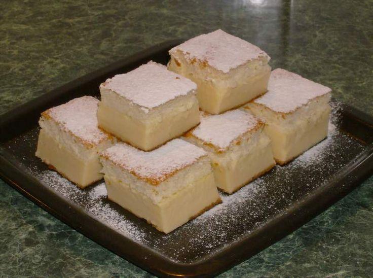 Reteta culinara Desert prajitura desteapta din categoria Prajituri. Cum sa faci Desert prajitura desteapta