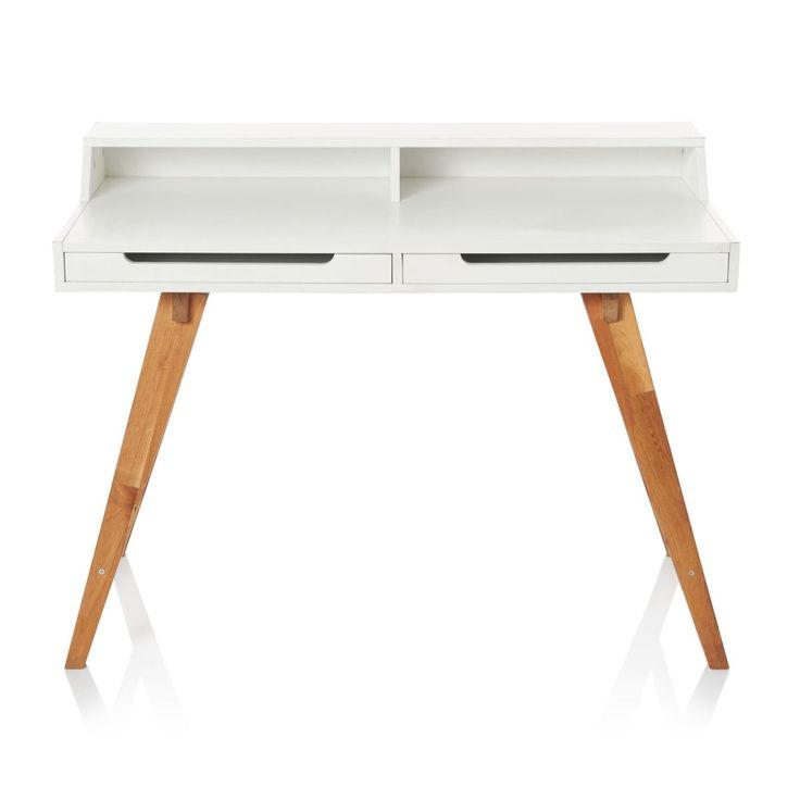 die besten 25 sekret r modern ideen auf pinterest. Black Bedroom Furniture Sets. Home Design Ideas