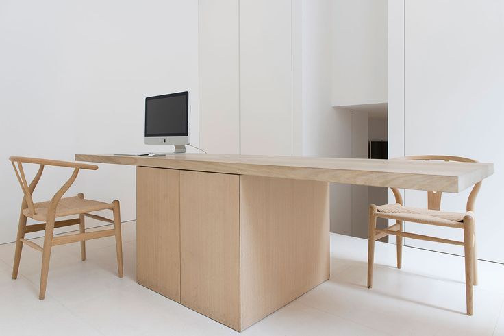 Koetsier - Van der Velden studio •