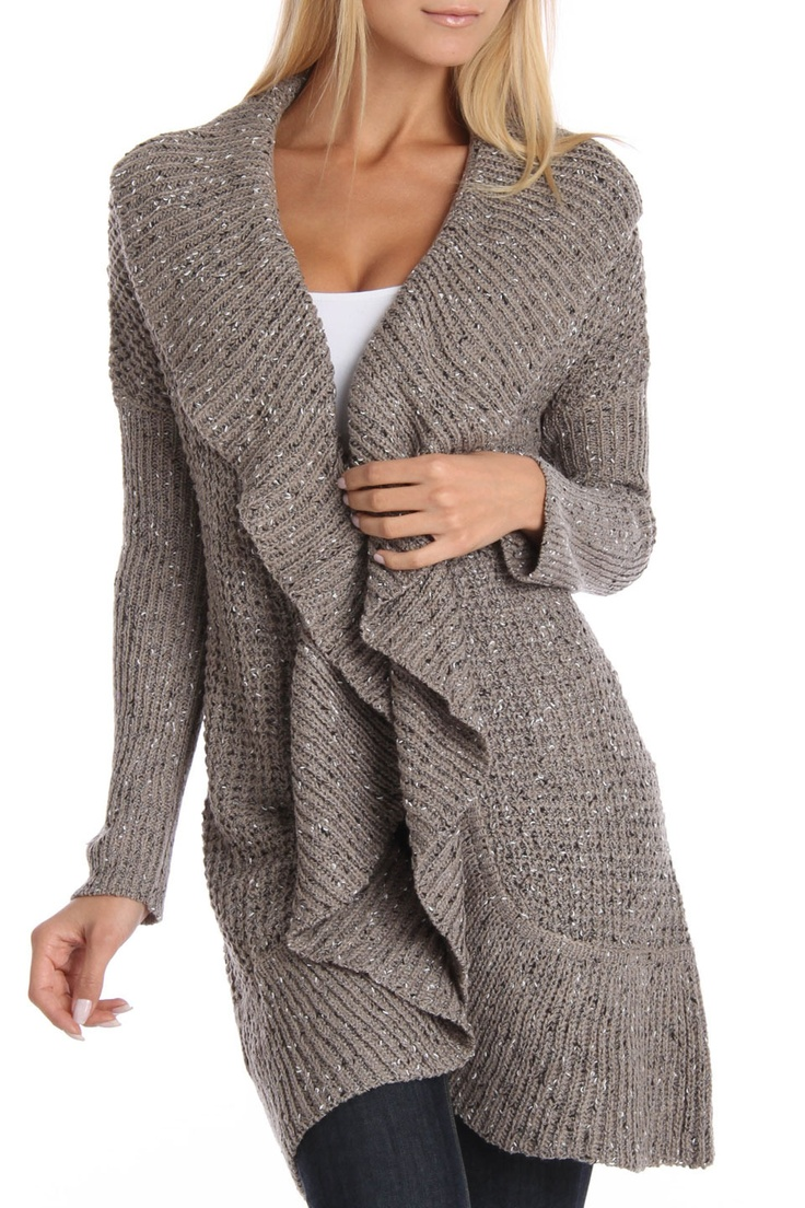 101 best Blazers Jackets & Sweaters images on Pinterest | Blazers ...