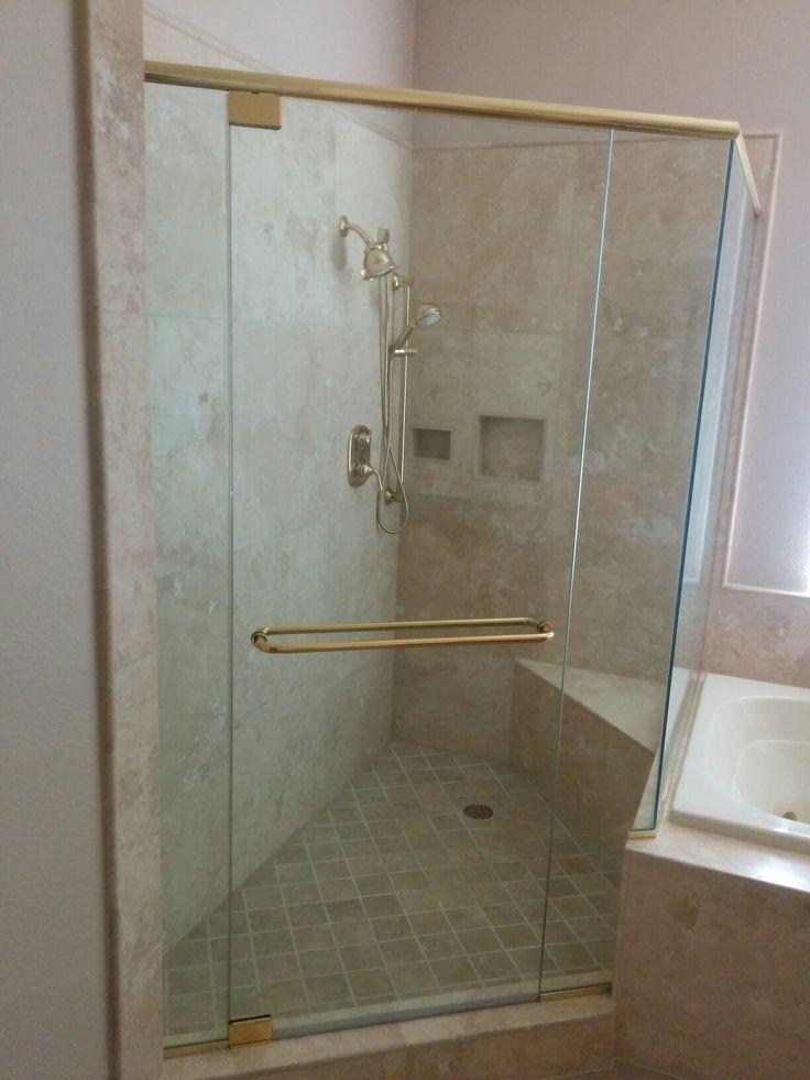 top 25+ best bathroom remodeling contractors ideas on pinterest
