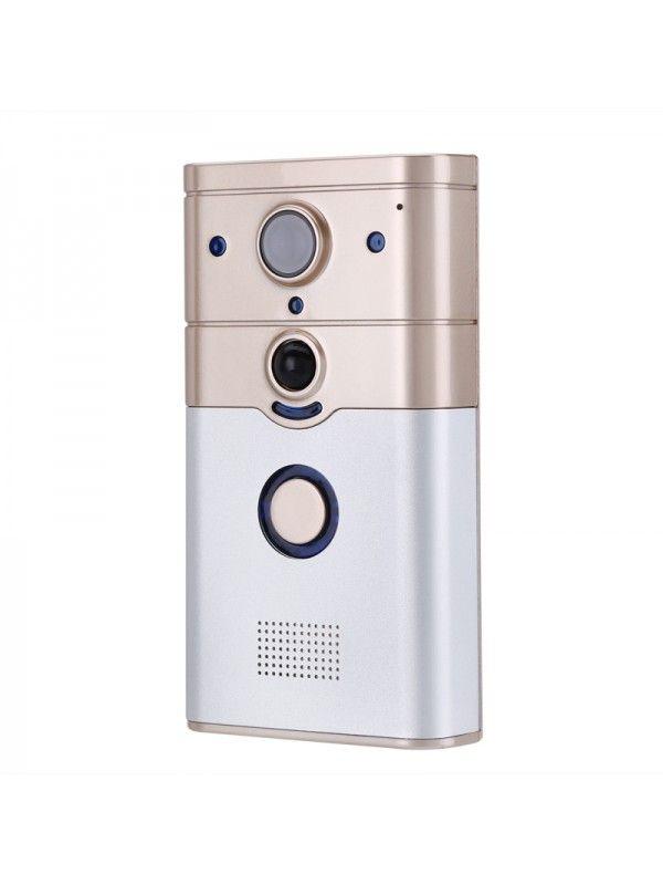 Video Doorbell Intercom