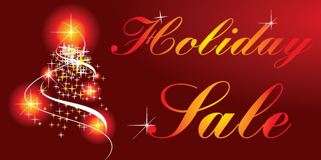 I'M FABULOUS COSMETICS 20% Off sales. Coupon code: holidaysales Christmas week only http://www.im-fabulous.com
