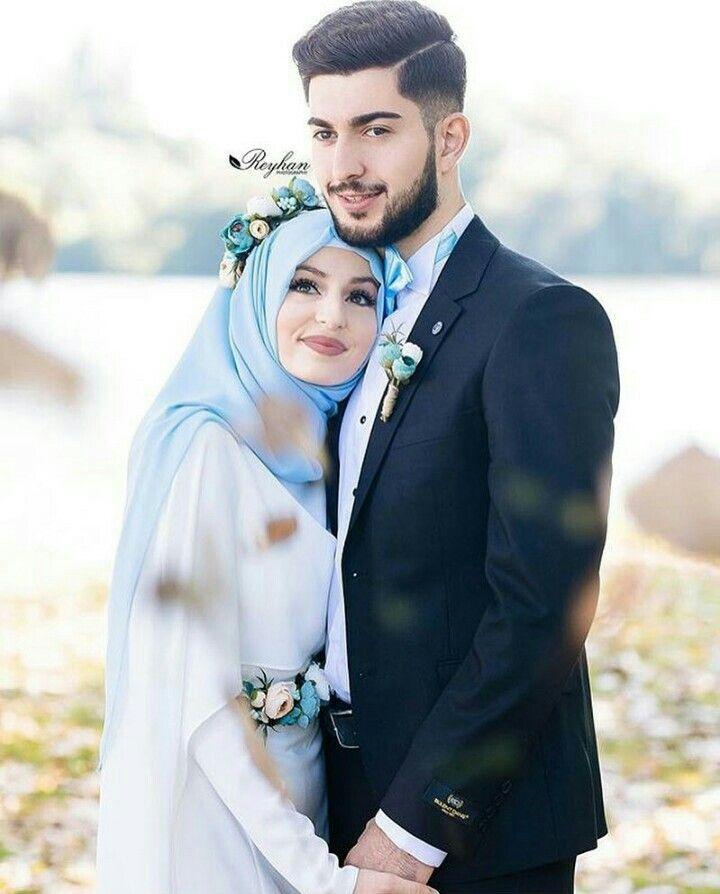 Fav couple