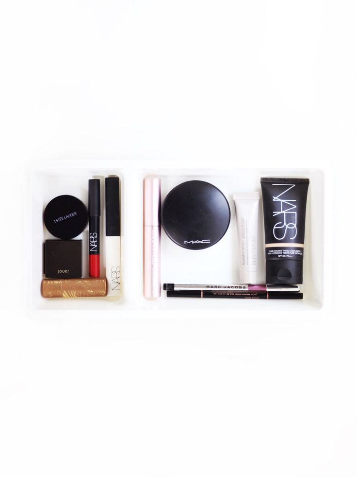 Starter Makeup Tutorial: Best 25+ Makeup Starter Kit Ideas On Pinterest