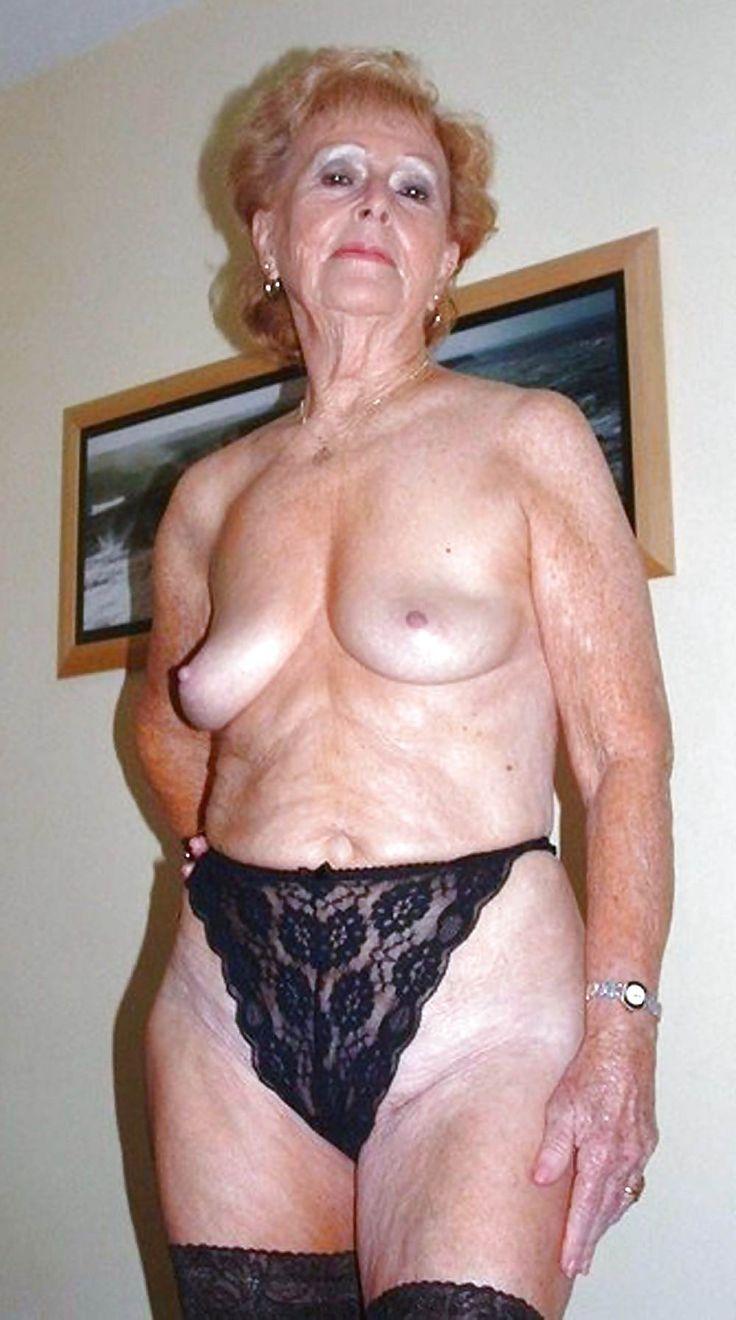 самые старые женщины откровенное фото ужасная