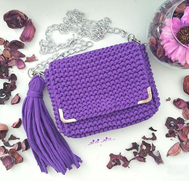 WEBSTA @ _mini_miss_ - Думаю, о моей любви к этому цвету можно понять…