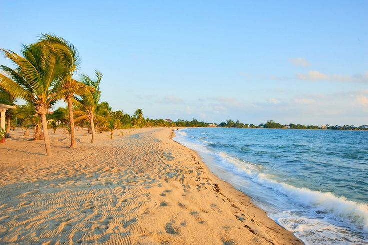 5 wonderful treasures to be found in Placencia Belize