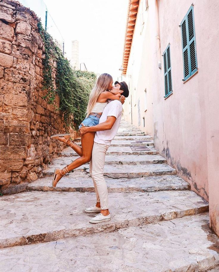 Pin by Her Finland | Finland travel tips + Finland culture on Couple's  Travel Ideas in Europe | Pinterest | Cute couples photography, Eva gutowski  and Cute ...
