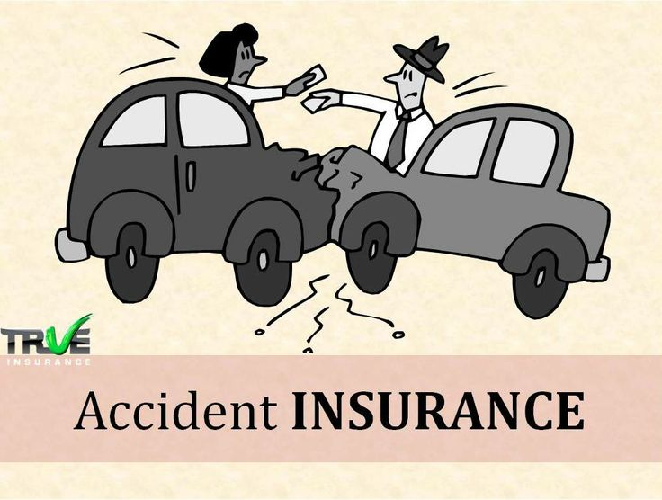 True Insurance Australia provides you Accident Insurance, which is very helpful, if you unfortunately meet Accident. Details- http://www.trueinsurance.com.au/