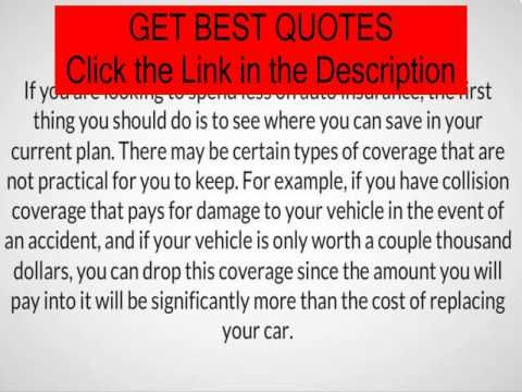 cheap auto insurance quotes online - quotes auto ins compare - WATCH VIDEO HERE -> http://bestcar.solutions/cheap-auto-insurance-quotes-online-quotes-auto-ins-compare     How to get the best auto insurance rates major auto insurance companies us car insurance quotes auto insurance company phone number Auto insurance rates are changing quickly and so are really very competitive, therefore, the most competitive way of getting the best deal on auto insurance...