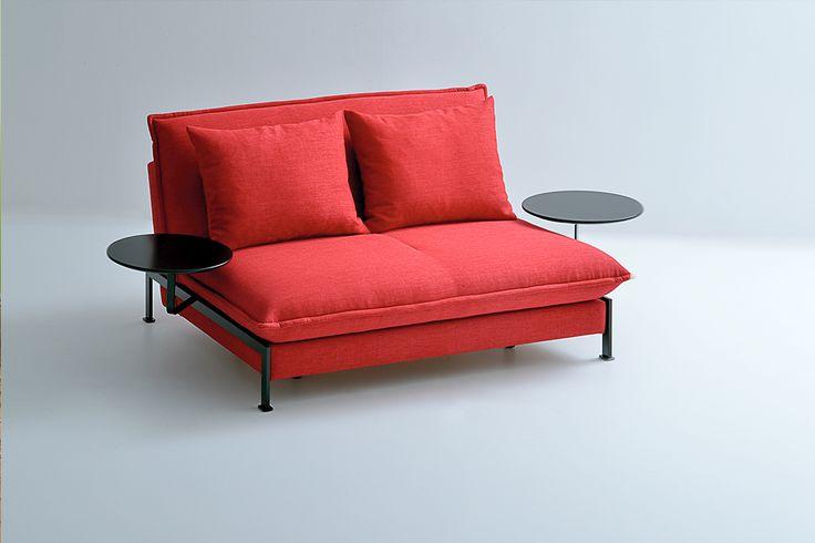 kleines wohnzimmer zwei sofas home design inspiration. Black Bedroom Furniture Sets. Home Design Ideas