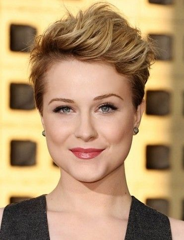 short new hairstyles for 2014 with bangs | latest short hairstyles bangs for women latest short hairstyles bangs