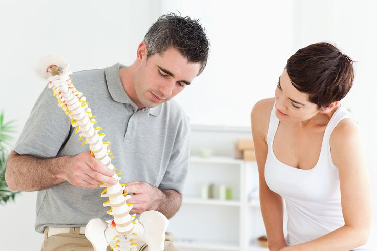 Chiropractor services for Katy, TX including sports medicine and pediatric Chiropractic care.