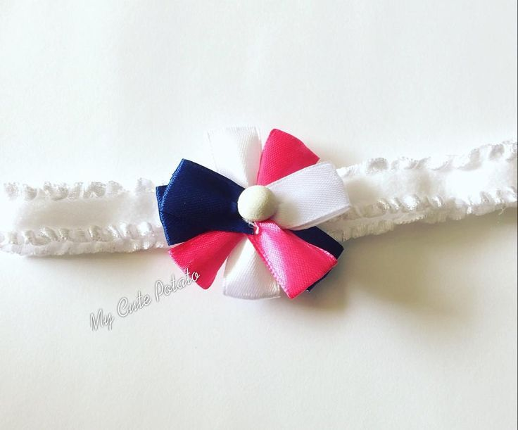 Pinwheel Flower Headband 🎀Price C$6. Available in different colors. Custom Headband sizes available. Please email for orders and enquiries mycutepotato@gmail.com  #headbands #babyheadbands #babybows #baby #babygirl #newborn #canada #madeincanada #handmadewithlove #vancity #vancouver #handmadeincanada #mycutepotato #toronto #torontofashion #vancouverfashion #babyfashion #toddlerstyle #toddlers #handmadeheadbands #newmommies #perfectgift #flowerheadband #ribbonheadband #satinribbon