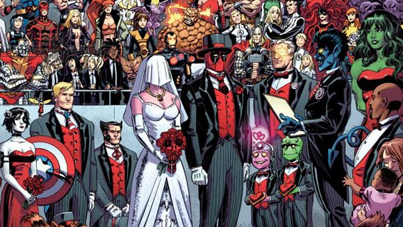 Matrimonio Tema Marvel : Best images about deadpoolll on pinterest rap dead