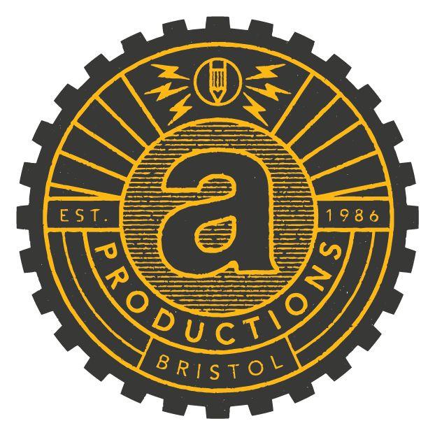 A Productions Ltd
