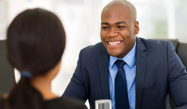 If you have an interview scheduled in the near future you should be proud of yourself. You did your best in applying for the best opportunities and yo