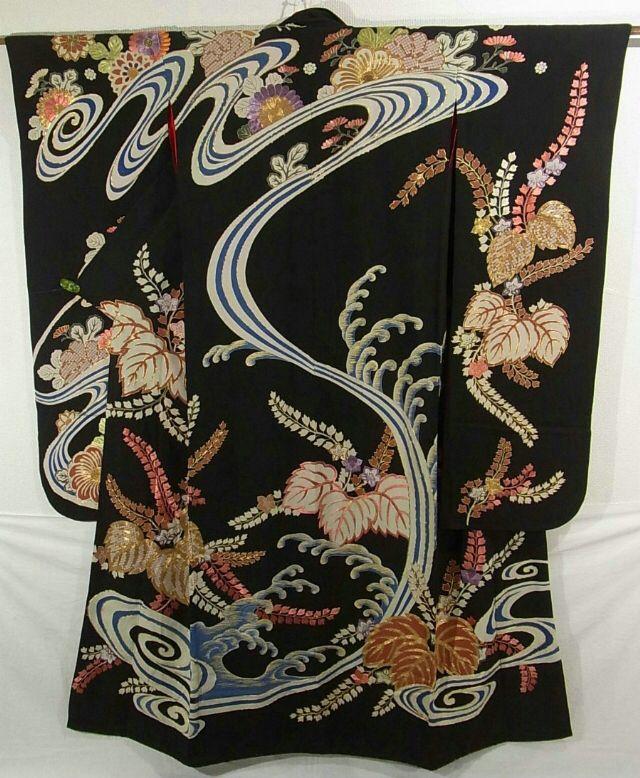 Les 4774 meilleures images du tableau japon sur pinterest for Meubles japonais lausanne