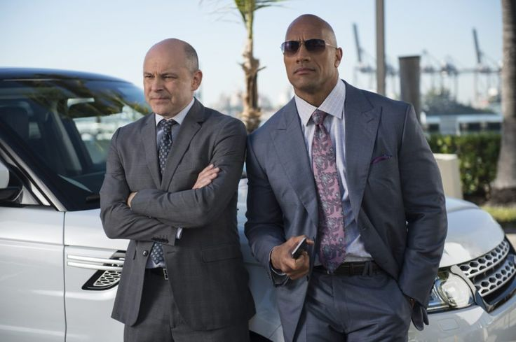 """News on tonight's episode of The Rock's HBO show """"Ballers,"""" Zack Ryder pokes fun at WWE star"""