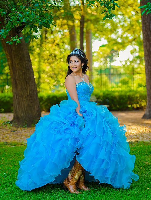 houston-quinceanera-photographer-fotografo-de-quinceaneras-en-houston-foto-y-video-klarissa3.jpg