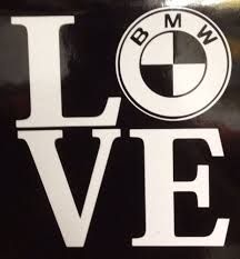 pink bmw emblem - Google Search