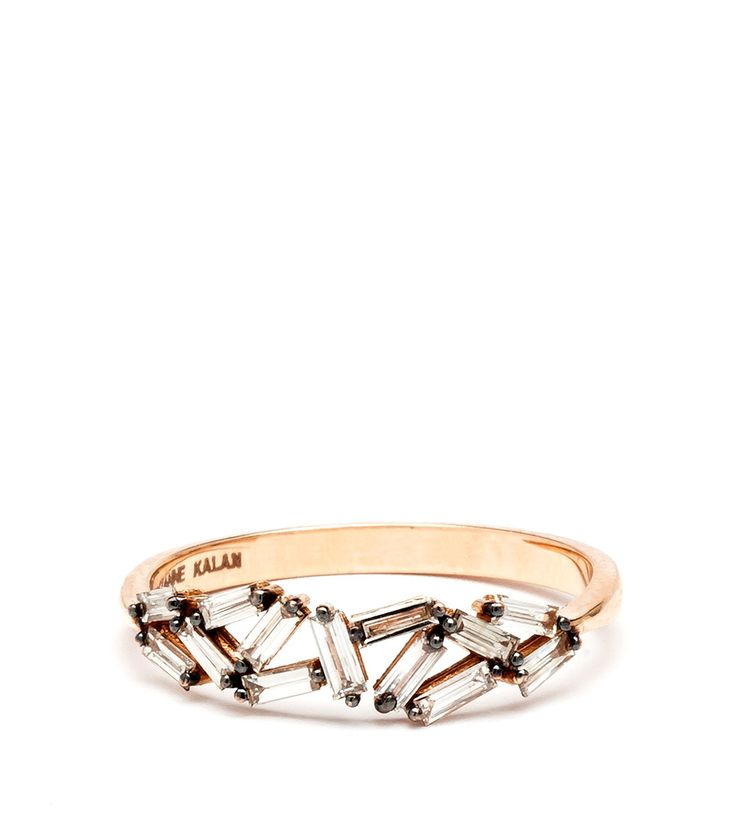 best 20 baguette ring ideas on pinterest