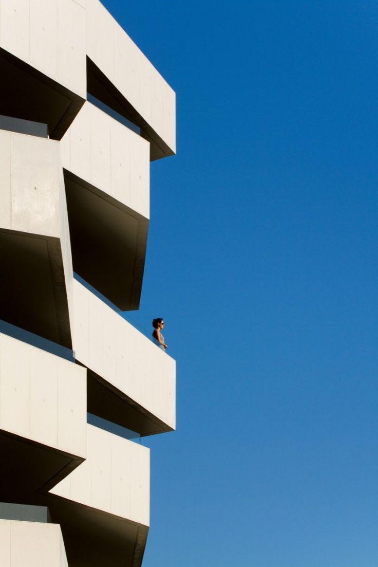 living_foz_dEMM_arquitectura (10)