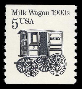 United States Master Collection, Scott 2253
