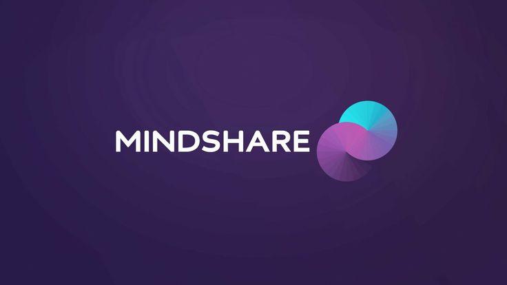 Mindshare - Same As Never Before on Vimeo
