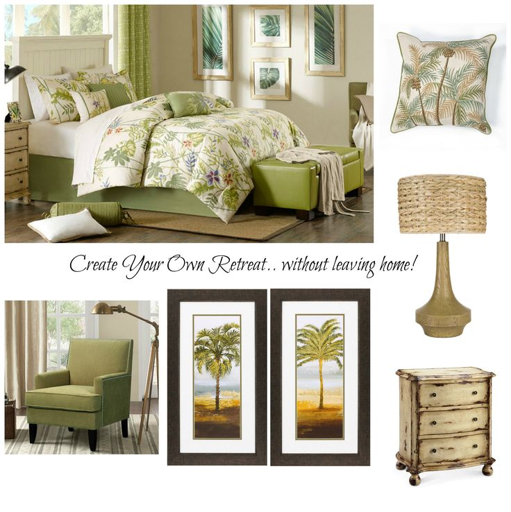 Design Your Own Bedroom Furniture Mesmerizing Design Review