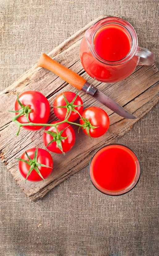 Πώς να φτιάξετε πελτέ ντομάτας