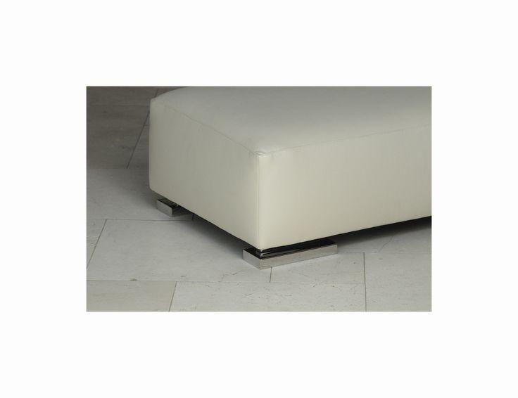Furniture Legs Brushed Nickel 47 best ferrous hardware legs on furniture images on pinterest
