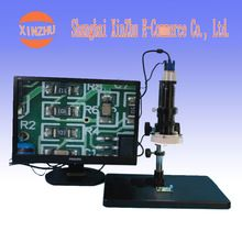 Like and Share if you want this  2 million pixel VGA output display high definition CCD video digital electron television microscope magnifying glass     Tag a friend who would love this!     FREE Shipping Worldwide     Get it here ---> http://webdesgincompany.com/products/2-million-pixel-vga-output-display-high-definition-ccd-video-digital-electron-television-microscope-magnifying-glass/