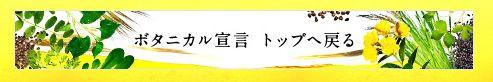 12のボタニカルストーリー 爽健美茶(そうけんびちゃ)  (via http://www.sokenbicha.jp/botanical/story/ )