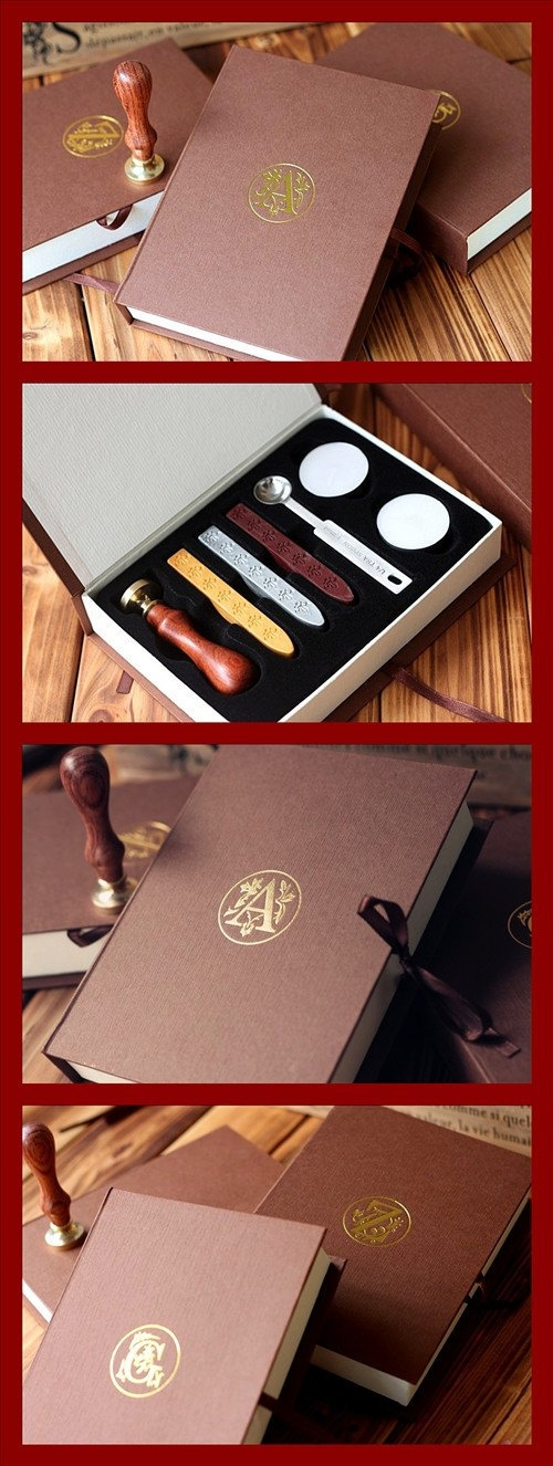 http://www.etsy.com/listing/85957136/wax-seal-stamp-valentines-day-letter...oh my, they custome make your initials!!!!