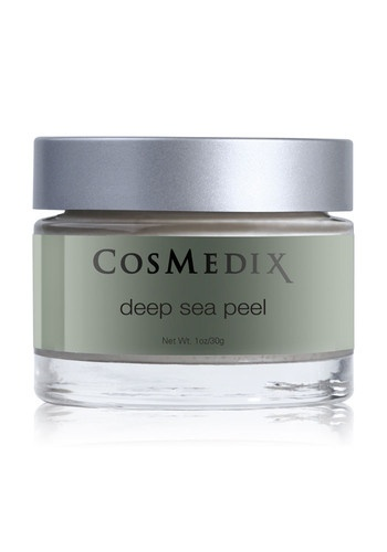 Deep Sea Peel. An intense treatment that works amazingly well.: Sea Peel, Work Amazing, Amazing Well, Favorite Products, Totally Worth, Inten Treatments, Deep Sea, Worth It, Intense Treatments