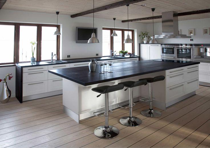 22 best Newcastle kitchen images on Pinterest Newcastle, White - vito küchen nobilia
