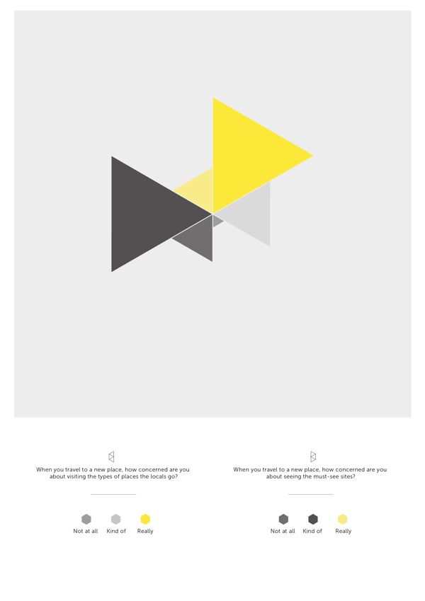 http://this-is-maral.com/89030/1058623/index/audience-dna-a-series-of-infographics