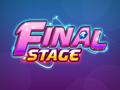 Game Logo Design by Juntao