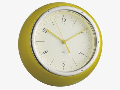 53 Best Clocks Images On Pinterest Wall Clocks Flip
