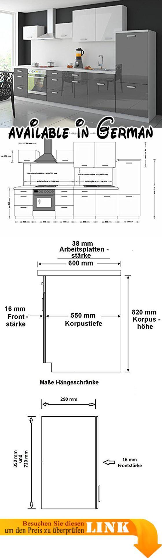 Beste Lichtschaltplan Für Die Küche Zeitgenössisch - Der Schaltplan ...