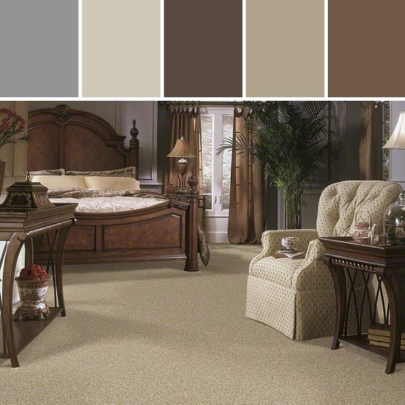 Best 25 Bedroom Carpet Colors Ideas On Pinterest Carpet For Bedrooms Bedroom Furniture For