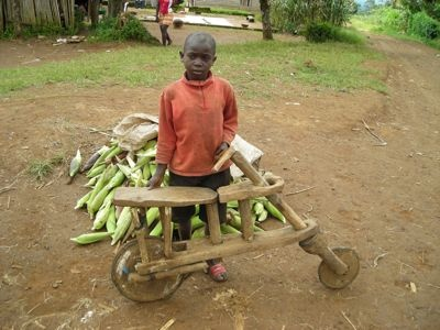 Toys From Africa : 11 best schools in nigeria images on pinterest schools in 2nd