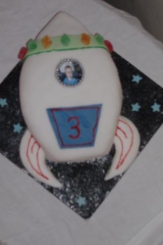 Alice ketter wedding cakes