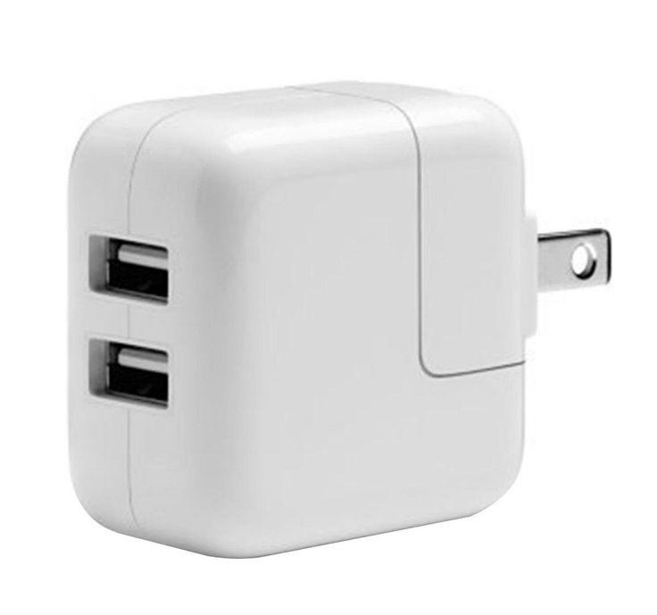 Cargador Enchufe Pared Con Doble Puerto USB modelo 9167 - Cargador de móvil con doble salida USB para que puedas cargar 2 dispositivos al mismo tiempo. Si tienes pocas tomas de corriente este cargador es indicado para ti, ya que puedes cargar 2 dispositivos móviles al mismo tiempo. Entrada: AC 110-240V/Salida: 5V DC, 3A     - http://www.vamav.es/producto/cargador-enchufe-con-doble-puerto-usb-modelo-9167/
